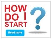 Help_start