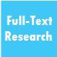 Lib_Full-Text
